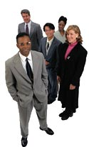 Credit Repair Consultants